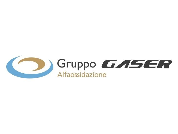 Alfa Ossidazione entra a far parte del Gruppo Gaser